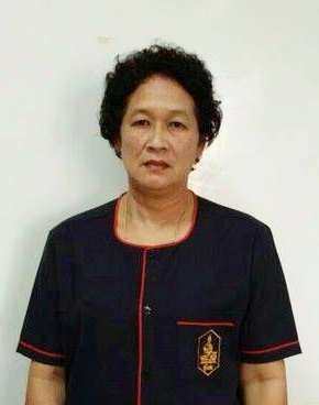 MrsWatcharee Phlang