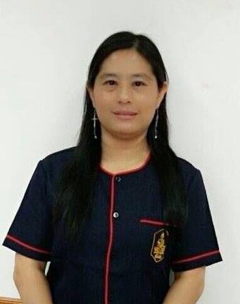 MrsKanlaya Jardkarn